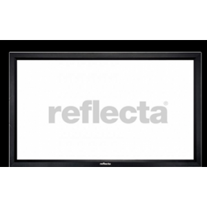 Reflecta CineHome Lux vetítővászon 4:3-as, fix