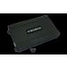 Crunch GTX 2000D mono erősítő