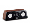 Yamaha NS-C500 center sugárzó barna hangszóró
