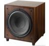 Wharfedale SW 150 Mélysugárzó dió hangszóró