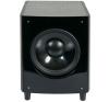 Eltax SW 10 Aktív mélysugárzó - subwoofer fekete hangfal