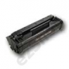 NANO D119 (SCX4521/ML2010) import (utángyártott)