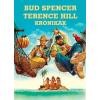 BUD spencer & terence hill krónikák