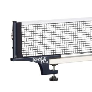 Joola Ping-pong háló Easy