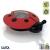 Laica Baby Line digitális fürdő hőmérő