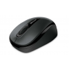 Microsoft Wireless Mobil Mouse 3500