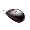 Dell MOUSE6BUTT