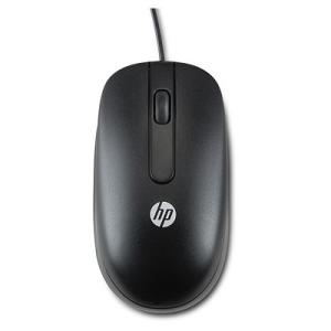 HP QY775AA