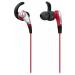 Audio-Technica ATH-CKX5 (piros)