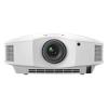 Sony VPL-HW40ES/W