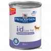 Hill's Prescription Diet Hill´s Prescription Diet Canine i/d Low Fat - 24 x 360 g