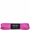 Raffia ajándékkötöző 20m pink