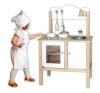 Konyha (fehér) konyhakészlet