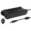 Akyga Akyga Notebook Adapter 65W Dell /AK-ND-05/
