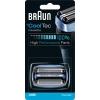 Braun CombiPack 40 B Cooltec Nyírófej