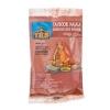 TRS Tandoori Masala fűszerkeverék, 100 g