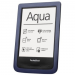 PocketBook Aqua PB640