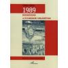 Csoma Mózes 1989 - Diszkózene a Kvangbok sugárúton