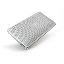 Harman Harman Kardon ESQUIRE MINI fehér hangfal