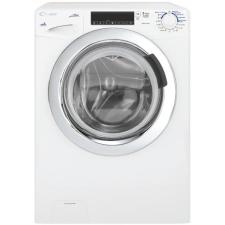 Candy GVW45 385TWCS mosógép és szárító