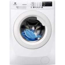 Electrolux EWF1074BW mosógép és szárító