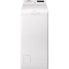 Electrolux EWT1266ODW mosógép és szárító