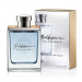 Hugo Boss Baldessarini Nautic Spirit EDT 90 ml