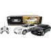 Rastar Távirányítós autó 1:24 Porsche Panamera