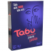 Hasbro Tabu családi