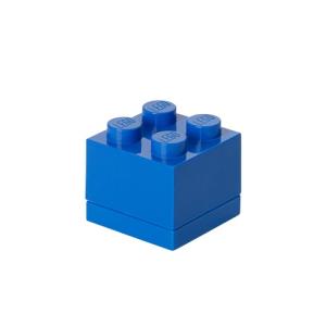 LEGO tároló mini kocka 4