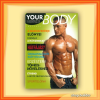 Your Body 2014/2.