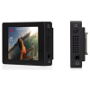 GoPro LCD Touch BacPac 3rd Gen