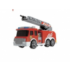 Act. Ser.Fire Truck Try me 15.5cm
