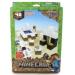Minecraft Havas Készlet 44 db-os