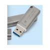 Kingston 16GB USB3.0 pendrive (DTLPG3)