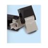 Kingston 16GB USB3.0 pendrive (DTDUO3)