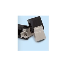 Kingston 16GB USB3.0 pendrive (DTDUO3) pendrive