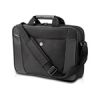 HP Essential Top Load táska, 15.6