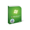 Microsoft Windows 7 Home Premium SP1 64-bit magyar 1pk DSP OEI DVD