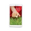 LG G Pad 8.3 V500
