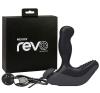 Nexus Revo2 - forgó prosztataizgató izgatók, stimulálók