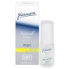 HOT extra erős feromon parfüm - férfiaknak