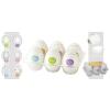 TENGA Egg Variety (6db)
