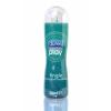 Durex Durex Play Tingle (menthol) síkosító - 50 ml