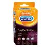 Durex Fun Explosion óvszer mix (18db) óvszer