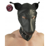 Kutya maszk maszk