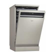 Whirlpool ADPF851IX mosogatógép
