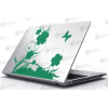 KaticaMatrica.hu Laptop Matrica - Modern természeti kép