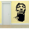 KaticaMatrica.hu Snoop Dogg