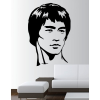 KaticaMatrica.hu Bruce Lee